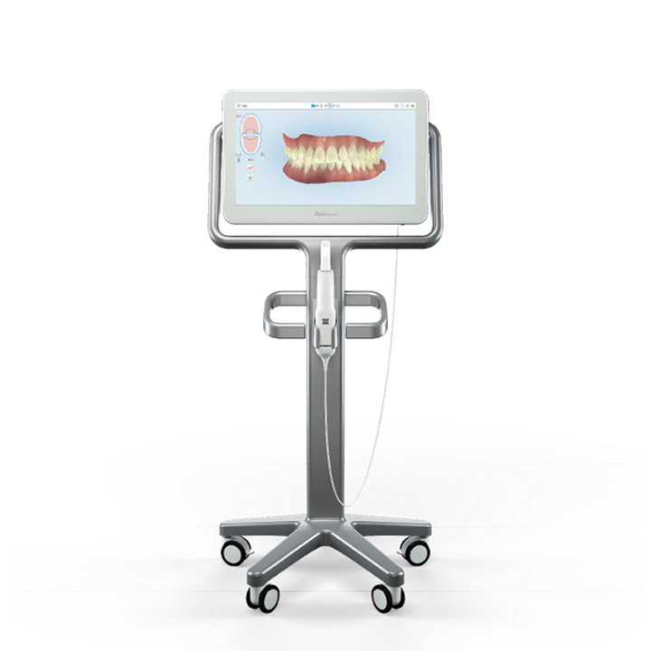 Your guide to the 2019 intraoral scanner industry | Dental