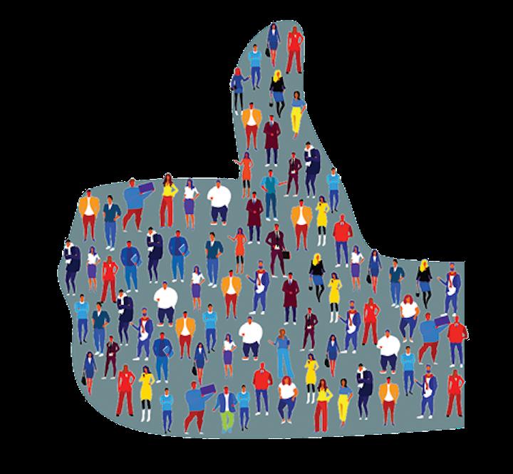 4 Social Media Article Zamora Dreamstime Xxl 148099448