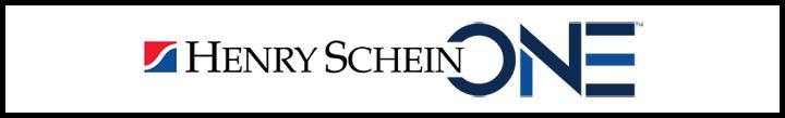 Henry Schein One 461x70